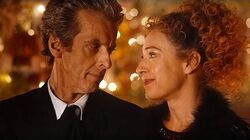 The_Last_Night_On_Darillium_-_Doctor_Who_The_Husbands_Of_River_Song_-_BBC