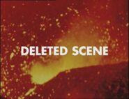 Inferno Deleted Scene