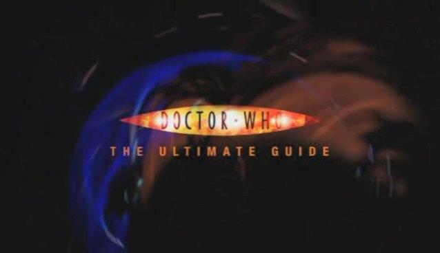 The Ultimate Guide (CON episode)