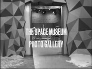 The Space Museum Photo Gallery