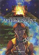 After Vincent