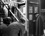An Unearthly Child 01.JPG