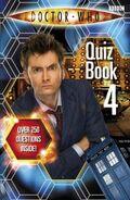 BBC QuizBook4