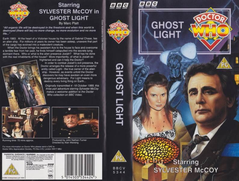 Ghost Light VHS UK folded out cover.jpg