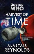 Harvest of Time Paperback