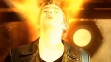 Ninth_Doctor_Regenerates_-_Christopher_Eccleston_to_David_Tennant_-_Doctor_Who_-_BBC