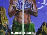 Professor Bernice Summerfield and the Squire's Crystal (novel)