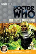 Timewarrior region2cover