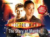 The Story of Martha (short story)