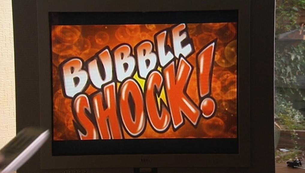 Bubble Shock!.jpg