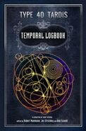 The Temporal Logbook
