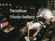Terminus Photo Gallery