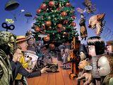 Relative Dimensions (comic story)
