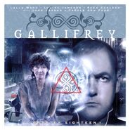 Forever CD Cover