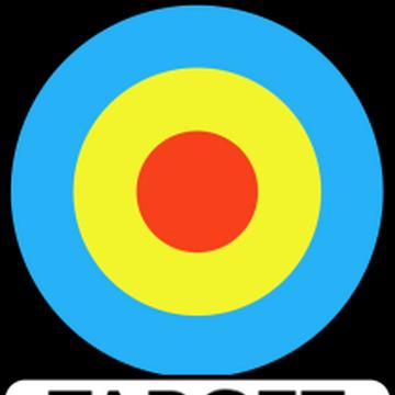 Target Books logo.png
