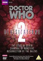 Revisitations 2