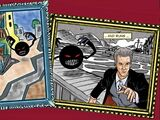 Gallery (comic story)