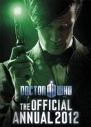 Dr-who-annual-2012