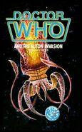 Auton invasion hardcover2