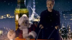Doctor_Who_at_Christmas_Doctor_Who