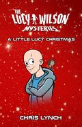 Lucy Wilson A Little Lucy Christmas
