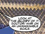 Sontaran Empire