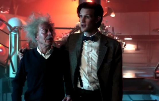 Eleven and Einstein.jpg