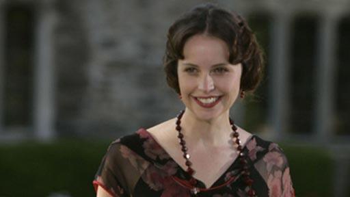 Ada Mullins