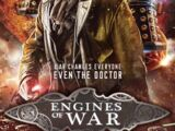 Engines of War (novel)
