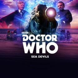 BBCstore The Sea Devils cover.jpg