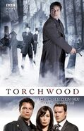 Books-torchwoodundertakers