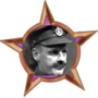 Beware the Staff Sergeant's Masterful Moustache