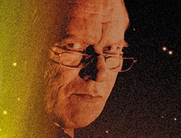 Ivor Fassbinder