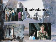 Snakedance Photo Gallery