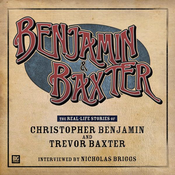 Benjamin & Baxter