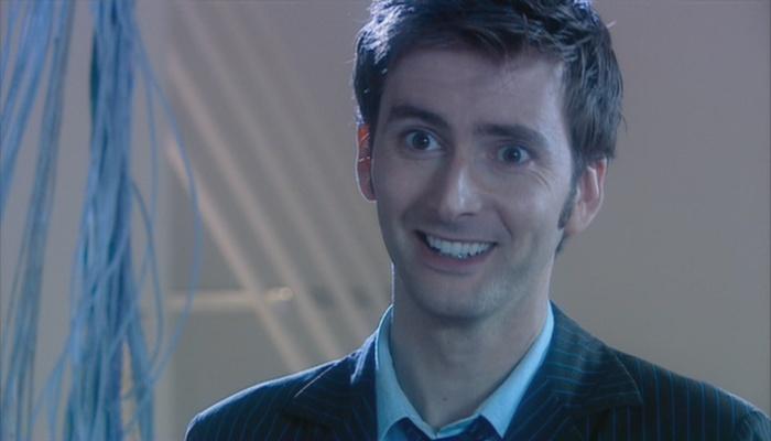 Tenth doctor main12.jpg