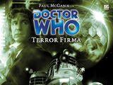 Terror Firma (audio story)