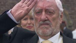 Wilf salutes.jpg