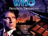 Project Twilight (audio story)