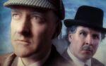 Big Finish Sherlock.jpg
