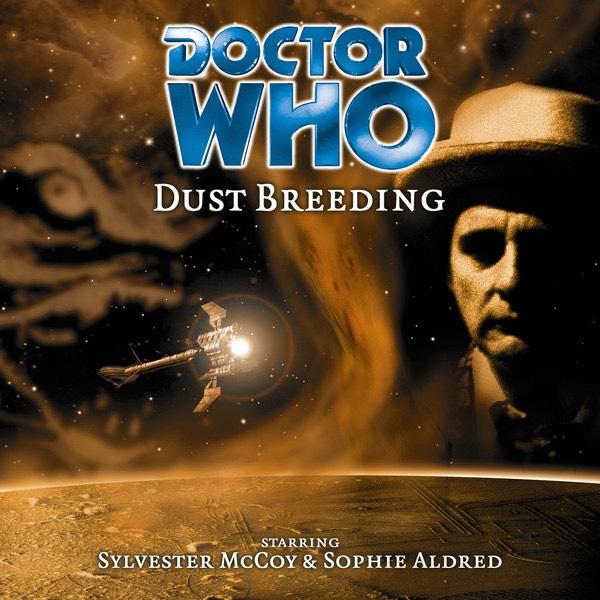 Dust Breeding (audio story)