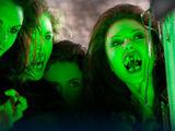 The Vampires of Venice (TV)