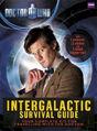 DW Intergalactic Survival Guide