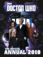 Doctor-Who-The-Official-Annual-2018