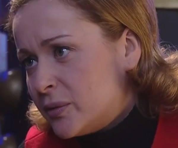 Emma (The Curse of Fatal Death)