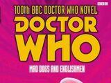 Mad Dogs and Englishmen (novel)