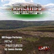 New Pastures (audio story)