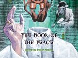 The Book of the Peace (anthology)