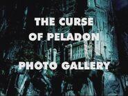 The Curse of Peladon Photo Gallery