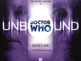 Deadline (audio story)